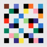 02-Colors-on-a-Grid