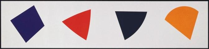 04-Purple-Red-Grey-Orange