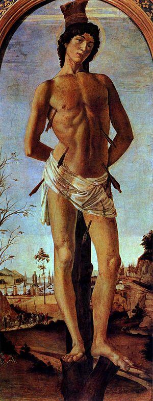 300px-Sandro_Botticelli_054
