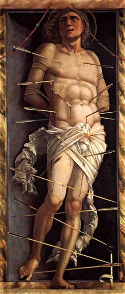 st-sebastian-1506.jpg!Large (1)